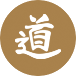 kanji-le-chemin